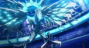 deep eyes white dragon anime yu gi oh fandom powered by wikia