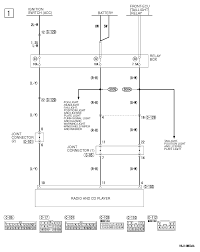 wiring diagram ac triton on wiring images free download wiring