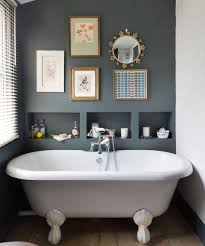 beautiful bathroom 6 simple ways to make your bathroom beautiful ideal home