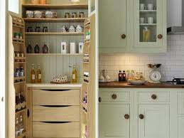 25 best ideas about kitchen 25 storage for kitchen cabinets 25 best ideas about kitchen