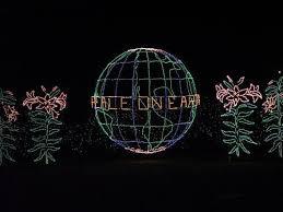 christmas lights in alabama montgomery alabama events christmas light festival