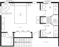 bedroom floor planner bedroom floor plan with furniture living room floor plan for