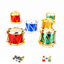 popular drum decor buy cheap drum decor lots from china drum decor