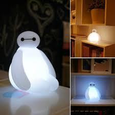 Bedroom Lamps Big Table Lamps Reviews Online Shopping Big Table Lamps Reviews