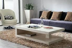 middle table living room amazing table living room and find stylish center tables for living
