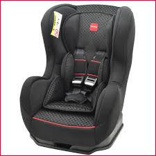 siege auto bebe 123 siege auto isofix 123 310736 siege auto 0 grossesse et bébé