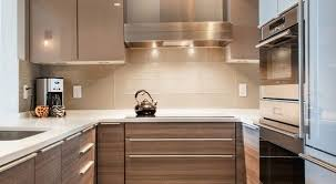 space saving kitchen designs for small kitchens blogbeen