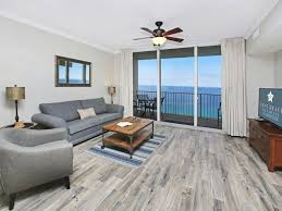 floor and decor fort lauderdale floor and decor fort lauderdale zhis me