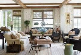 traditional home interiors living rooms traditional home bedroom decor in addition traditional living room