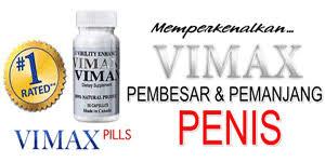 obat pembesar penis jual vimax asli canada toko obat jogja