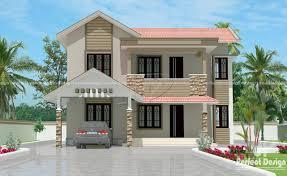 360 Square Feet In Meters New Villa Design In 1603 Sq Feet U2013 Kerala Home Design