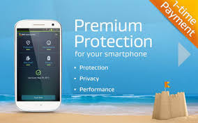 antivirus pro apk antivirus pro android security apk 6 7 1 android