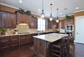 new seven meadows home for sale at 8806 black cherry crossing