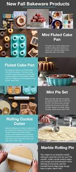 pantry chef cookware best 25 pered chef products ideas on pered chef