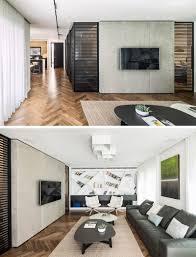 Wohnzimmer Ideen Tv Wand 8 Tv Wand Design Ideen Für Ihr Wohnzimmer U2013 Home Deko