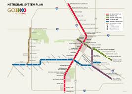 Metra Rail Map Commuter Rail Map Tapestry World Map Map Of Downtown Minneapolis