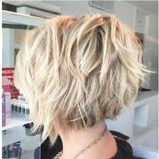 layered inverted bob hairstyles 50 sassy short layered haircuts hair motive hair motive