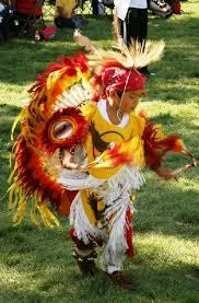 fancy photo albums photo albums 33rd annual powwow st joseph s indian school