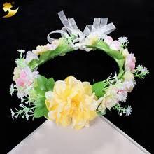 Indian Wedding Flowers Garlands Indian Flower Garland Indian Flower Garland Suppliers And