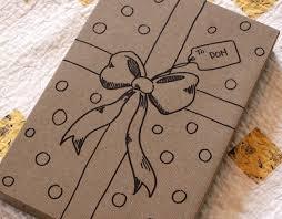 best gift wrap gift wrap ideas best diy tricks