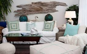 living room glamorous contemporary coastal living room with