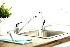 faucet sink kitchen kitchen faucets with water filters built in kitchen sink water