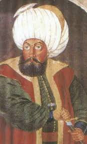 Sultans Of Ottoman Empire The Ottoman Empire A True Caliphate Dr Khalid Blankinship