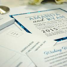 Wedding Invitation Paper Discount Wedding Papers