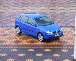 modified volkswagen polo 2002 volkswagen polo picture 71673