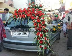 indian wedding car decoration wedding car decoration apscar011