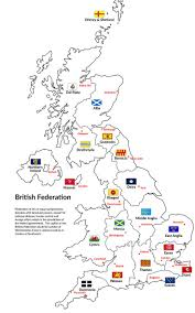Map Of The British Isles The 25 Best Map Of Great Britain Ideas On Pinterest Map Of
