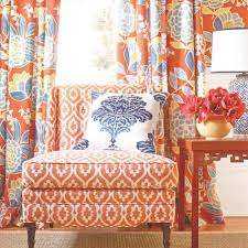 Fabric For Curtains And Upholstery Thibaut Wallcoverings And Fabrics For Curtains And Upholstery