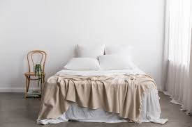 comfortable sheets t sheet flat sheets u2013 comfortable jersey knit flat bed sheets