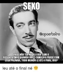 Sexo Meme - 25 best memes about memes memes meme generator