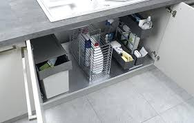 rangement meuble cuisine rangement meuble cuisine placard cuisine cuisine cuisine cuisine