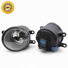 jual lexus gs 350 online get cheap yaris front lights aliexpress com alibaba group