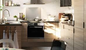 ou acheter cuisine modele de cuisine moderne meubles rangement