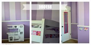 best of valspar bedroom color ideas new bedroom ideas bedroom