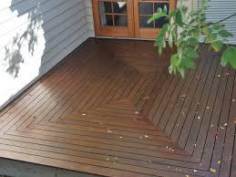 mahogany decking lowes mahogany decking and its growing