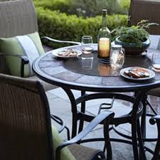 Bar Height Patio Furniture by Find More Need Gone This Weekend Lowes Safford Bar Height Patio