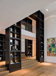Home Design Bookcase 49 Best Design Bookcase Library Images On Pinterest Bookcases
