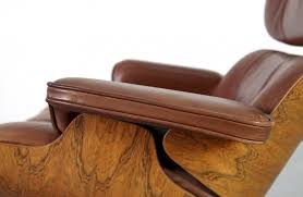 Original Charles Eames Lounge Chair Design Ideas Original Charles Eames Chair Design Ideas Eftag