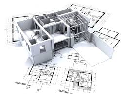 architectural plans for house construction home design and style