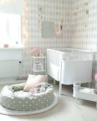 Baby Boy Room Decor Ideas Baby Room Deco Room Decor Ideas Best Nursery On Baby And
