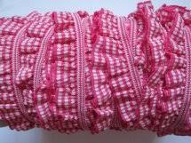 ruffle ribbon stretch ruffle ribbon yycraft store