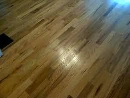 cherry hardwood flooring hickory nc dailymotion