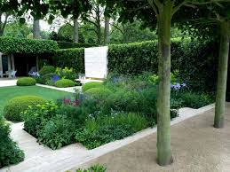 Italian Garden Ideas Garden Design Ideas From Chelsea Flower Show 2014 Telegraph