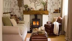 small living room decorating ideas ideas for a small living room ecoexperienciaselsalvador