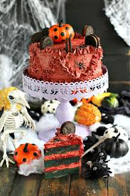 Easy Halloween Cake Decorating Ideas 1188 Best Halloween Time Images On Pinterest Halloween Recipe