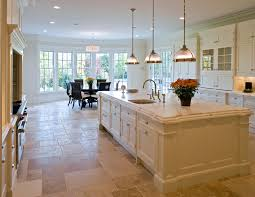 large kitchen island design large kitchen designs home and interior